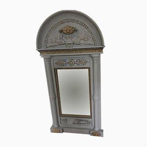 Antiker Spiegel