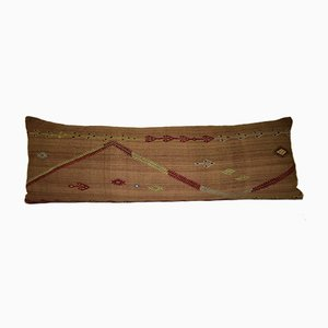 King Size Kelim Kissenbezug von Vintage Pillow Store Contemporary