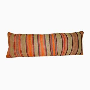 Housses de Coussin Kilim Lombaire de Vintage Pillow Store Contemporary