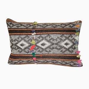 Organischer Kelim Kissenbezug von Vintage Pillow Store Contemporary