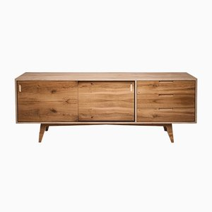 MR Sideboard by Lee Matthews for Mafoo Möbel