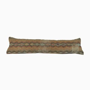 King Size Kilim Pillow Cover from Vintage Pillow Store Contemporary