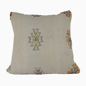 Bunter Kelim Kissenbezug von Vintage Pillow Store Contemporary