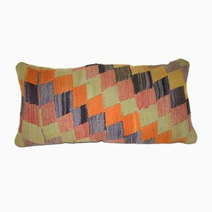Kissenbezug von Vintage Pillow Store Contemporary