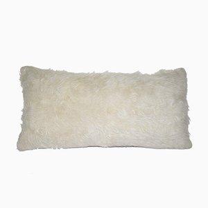 Türkischer Kelim Wollkissenbezug von Vintage Pillow Store Contemporary