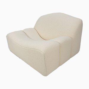 ABCD Sessel von Pierre Paulin für Artifort, 1960er