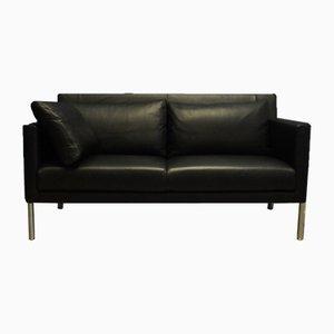 Mid-Century Sofa by Walter Knoll, 1960s