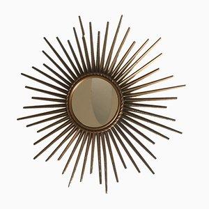 Miroir Soleil de Chaty Vallauris, 1960s