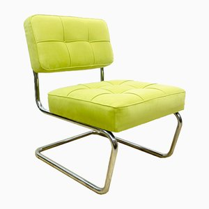 Chaise Cantilever, 1970s