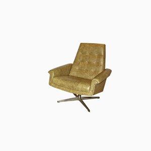 Lounge Chair from Karna Marianské Lázně, 1960s