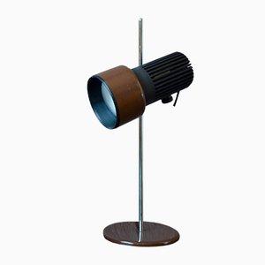 Lampe de Bureau Mid-Century, 1960s