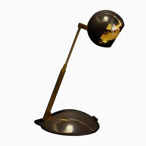 Tischlampe von Eichhoff-Werke, 1960er