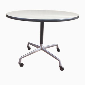 Table d'Appoint par Charles & Ray Eames pour Herman Miller, 1960s
