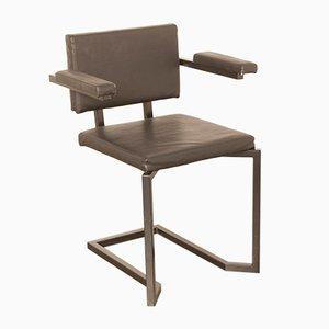 AVL Koker Chair by Joep Van Lieshout for Lensvelt