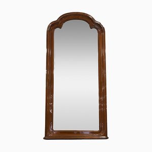 Louis Philippe Style Mirror, 1880s