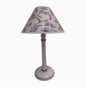 Table Lamps by Laura Ashley, 1980s, Set of 2