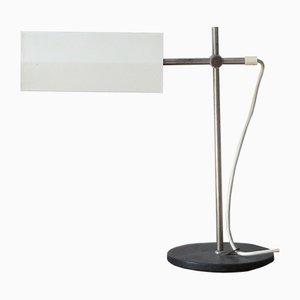 Vintage Desk Lamp, 1950s