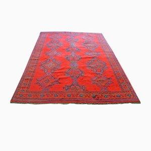 Türkischer Teppich, 1920er