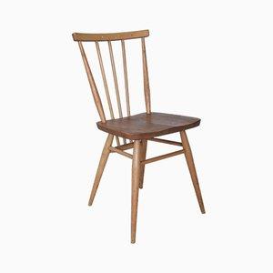 Vintage Ercol 391 Stühle von Lucian Ercolani für Ercol, 1960er, 4er Set