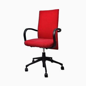 Office Chair by Antonio Citterio for Vitra, 1980s