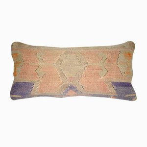 Wool Cushion Cover from Vintage Pillow Store Contemporary