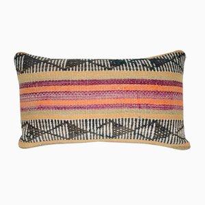 Türkischer Kissenbezug von Vintage Pillow Store Contemporary