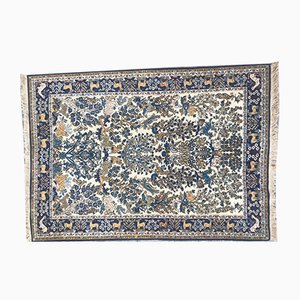 Vintage Middle Eastern Rug, 1960s