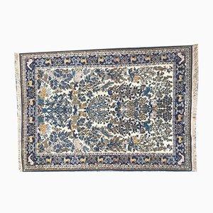 Vintage Orientalischer Teppich, 1960er
