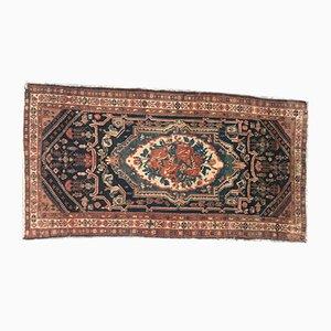 Tapis Antique, Moyen-Orient