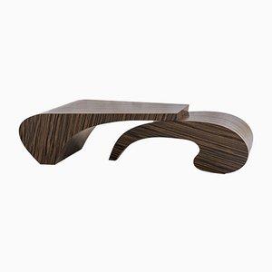 Table Basse Moveo par Denis Belembert
