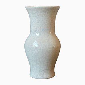 Vaso grande vintage di Saint Clément, anni '60