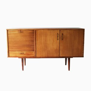 Mid-Century English Sideboard, 1960s
