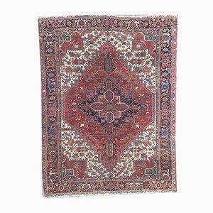 Large Antique Middle Eastern Carpet
