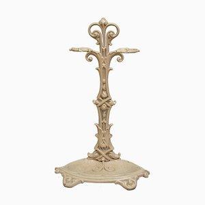 Antiker Jugendstil Stick Stand