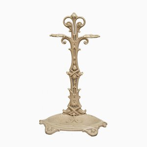 Antique Art Nouveau Stick Stand