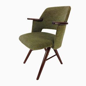 Chaise FT30 par Cees Braakman pour Pastoe, 1960s