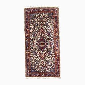 Medium Vintage Teppich, 1980er