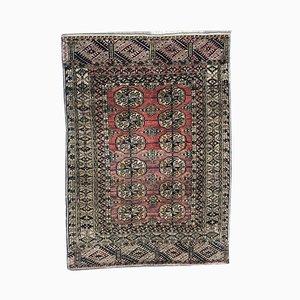Antiker Bukhara Teppich