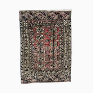 Antique Bukhara Rug