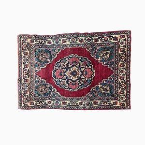 Tappeto antico, Medio Oriente