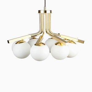 Lámpara colgante Globe I de Mambo Unlimited Ideas