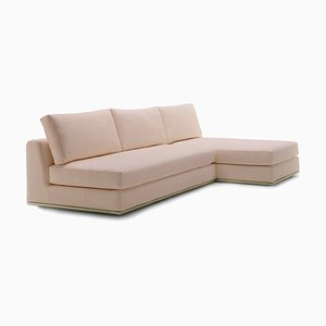Summer Couch by Mambo Unlimited Ideas