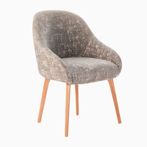 Gia Chair by Mambo Unlimited Ideas