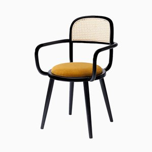 Luc Armchair by Mambo Unlimited Ideas