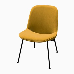 Chiado Chair by Mambo Unlimited Ideas