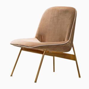 Chiado Lounge Chair by Mambo Unlimited Ideas