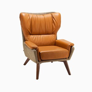 Fauteuil Closer par Mambo Unlimited Ideas