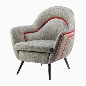Frida Armchair by Mambo Unlimited Ideas