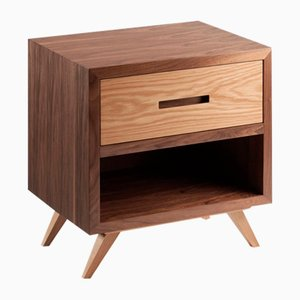 Space Bedside Table by Mambo Unlimited Ideas