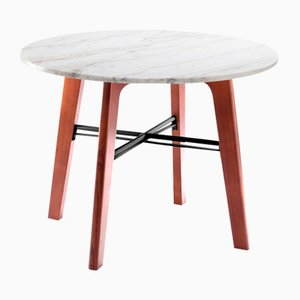 Flex Dinner Table by Mambo Unlimited Ideas